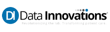 Data-Innovations-logo