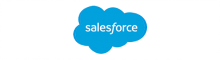 Salesforce-LifeGuides