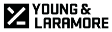 Y_and_L-Logo